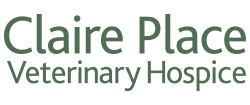 Claire-Place-Veterinary-Hospice-Logo-Sticky