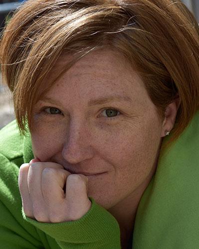 bio-photo-Christine