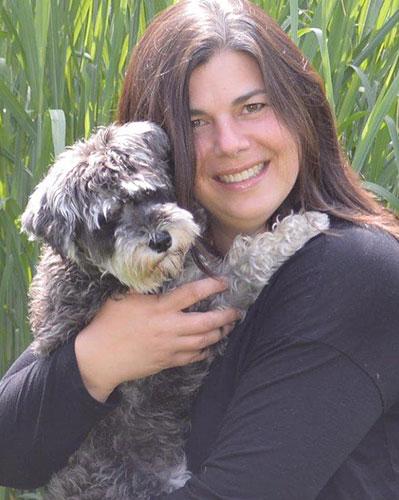 bio-photo-DorothyK